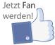Jetzt Fan auf Facebook werden!