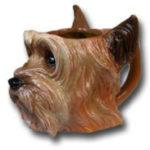 Yorkshire Terrier Hundetassen
